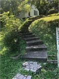 Photo of 131 Crescent Rd, Norris, TN 37828