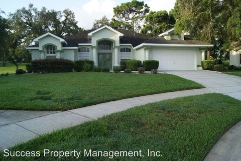 Photo of 1132 Wedge Way, Spring Hill, FL 34608