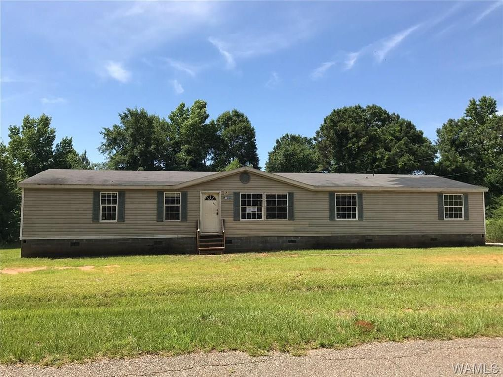 884 County Road 33 Greensboro, AL 36744