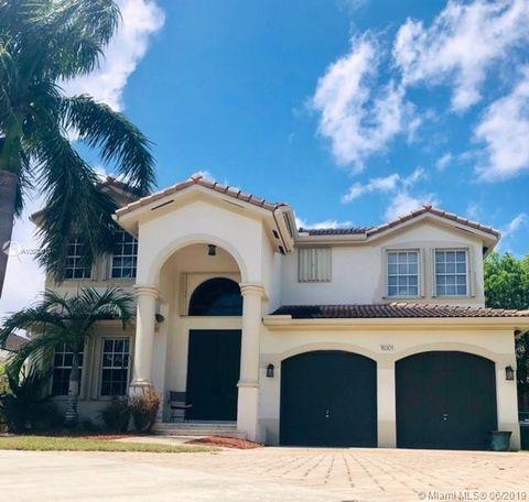 Photo of 16301 Sw 60th Ter, Miami, FL 33193