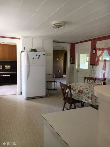 Photo of 866 Dixmont Rd, Etna, ME 04434