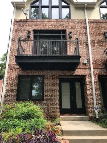 Photo of 142 Moreland Ave Se Unit 201, Atlanta, GA 30316