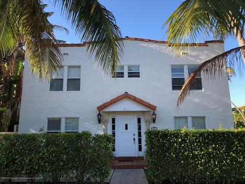 Photo of 354 Brazilian Ave Apt 4, Palm Beach, FL 33480