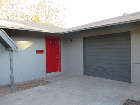 3019 N 52nd, Phoenix, AZ 85031