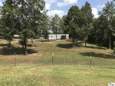 Photo of 424 Campbell Rd, Choudrant, LA 71227