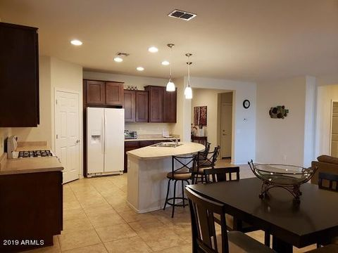 Photo of 7367 W Stony Quail Way, Florence, AZ 85132
