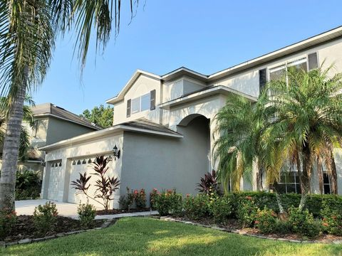 Photo of 19218 Fishermans Bend Dr, Lutz, FL 33558