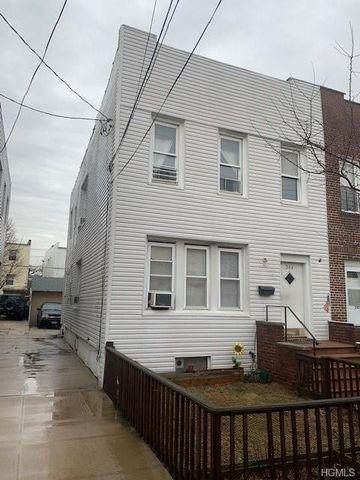 Photo of 284 Revere Ave, Bronx, NY 10465