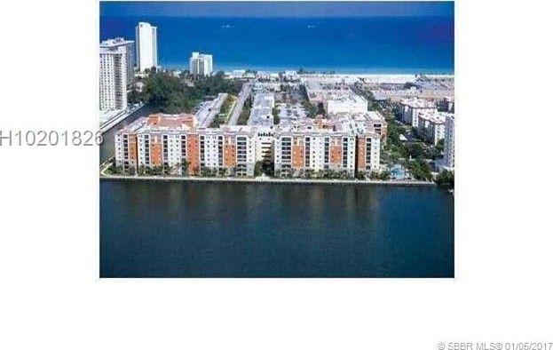 17100 N Bay Rd Apt 1512, Sunny Isles Beach, FL 33160