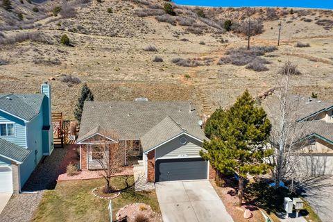 Photo of 7725 Julynn Rd, Colorado Springs, CO 80919