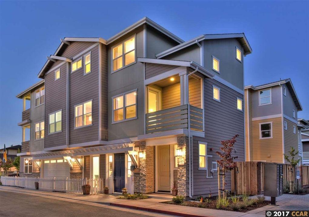 23330 Wilmot Cir, Hayward, CA 94545