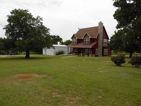 wilson ok real estate wilson homes for sale realtor com rh realtor com