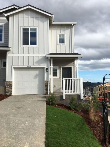 Photo of 13020 Se 155th Ave, Happy Valley, OR 97086