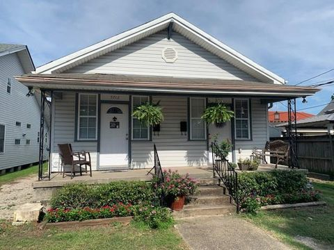 Photo of 5713 Rosemary Pl, New Orleans, LA 70124