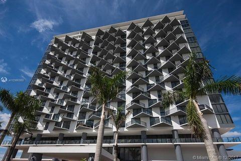 Page 29 | Medley, FL Real Estate - Medley Homes for Sale