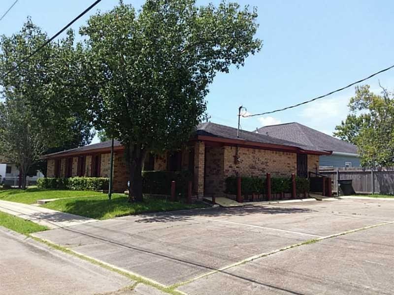 Lakeside Properties Lake Charles Louisiana