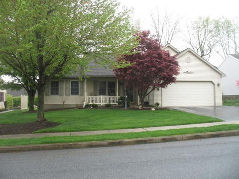 15 Thorndale Dr, Myerstown, PA 17067