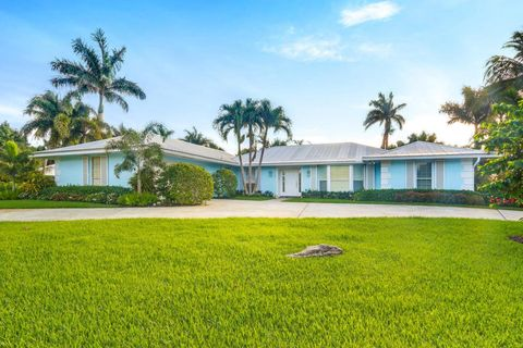 page 14 juno beach fl real estate homes for sale
