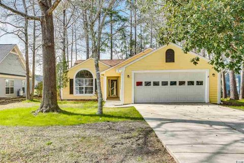 Photo of 403 Charter Charters Dr Unit Colonial, Longs, SC 29568
