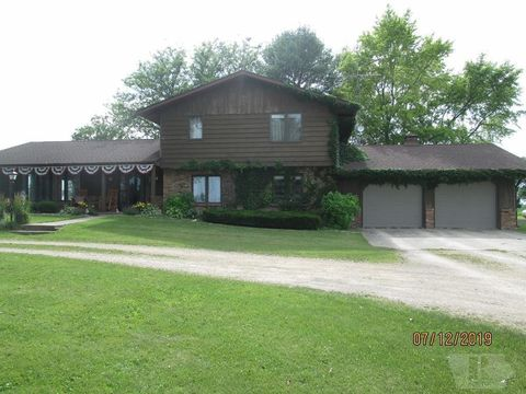 Lu Verne, IA Real Estate - Lu Verne Homes for Sale - realtor