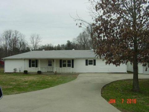 959 Walnut Grove Rd, Benton, KY 42025