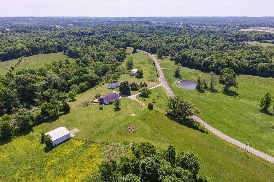 Rental Properties Westmoreland Tn