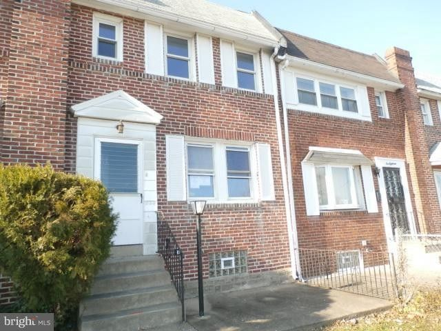 520 Wiltshire Rd Upper Darby, PA 19082