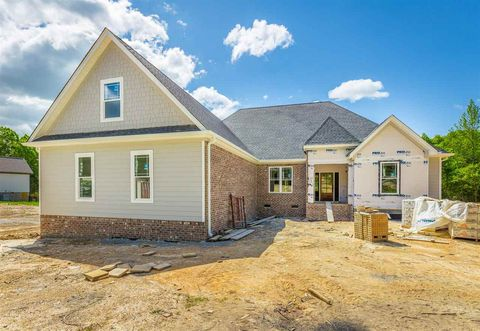 Photo of 11934 Armstrong Rd, Soddy Daisy, TN 37379