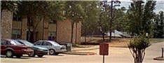 Photo of 100 Hillside Terrace Dr, Coldspring, TX 77331