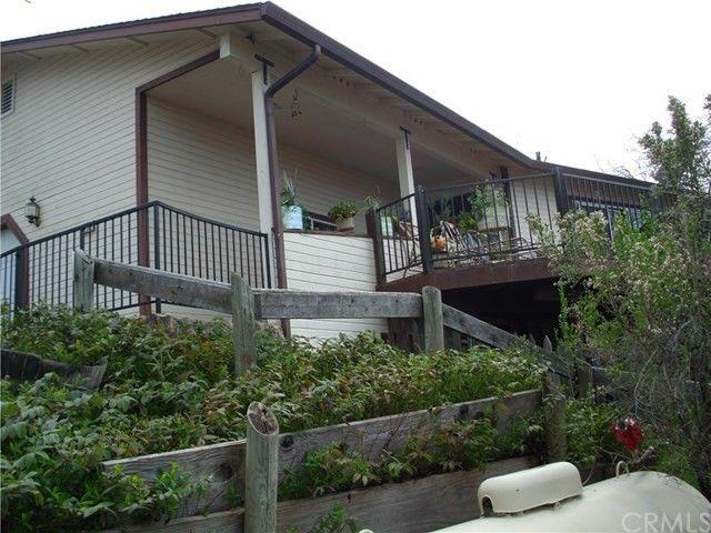 3003 Riviera Heights Dr, Kelseyville, CA 95451