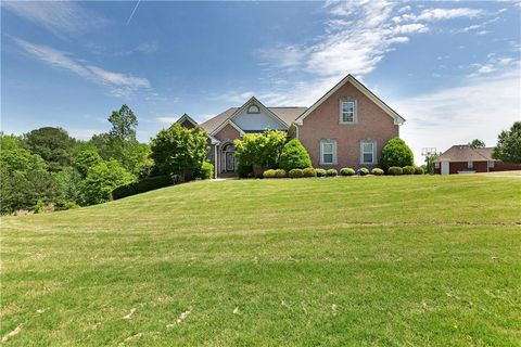 Prime Mcdonough Ga Houses For Sale With Swimming Pool Realtor Com Home Interior And Landscaping Eliaenasavecom