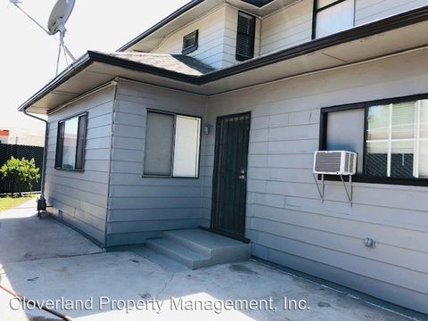 Photo of 5024 Rohde Rd, Ceres, CA 95307