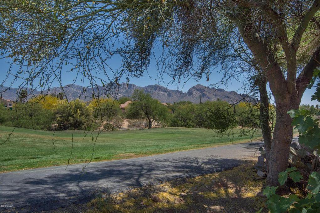 11540 N Palmetto Dunes Ave, Oro Valley, AZ 85737