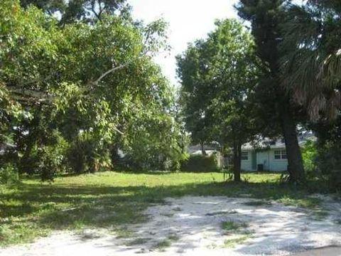 720 Sw 2nd Ct, Fort Lauderdale, FL 33312