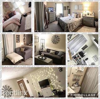 Astonishing Slippery Rock Pa Apartments For Rent Realtor Com Interior Design Ideas Gentotryabchikinfo