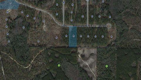 Photo of Cypress Crossing Rd, Vernon, FL 32462