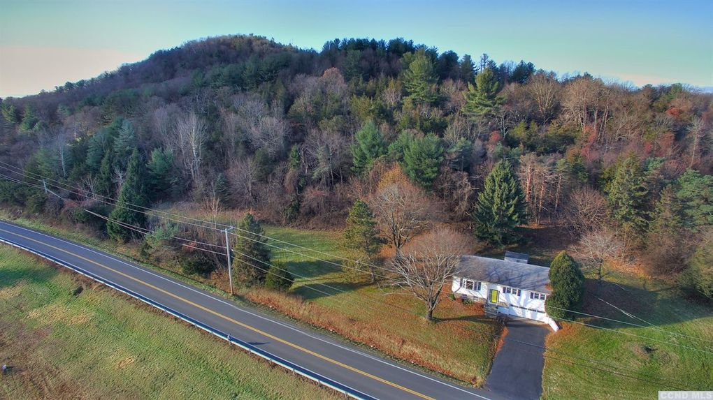 330 County Route 31, Germantown, NY 12534