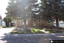 1656 Westridge, Casper, WY 82604