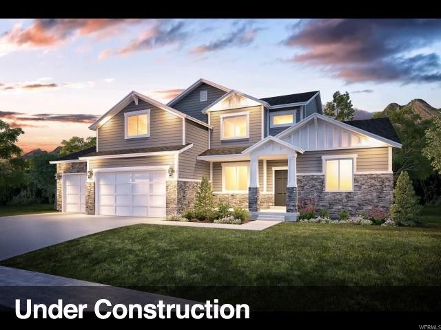 2351 w downy dr n lehi ut 84043 home for sale and real estate listing