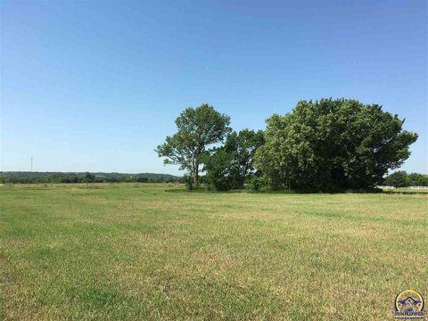 Photo of 00000 South Rd Lot Cemetary, Paxico, KS 66526