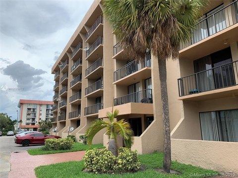 16751 NE 9th Ave Apt 310, North Miami Beach, FL 33162