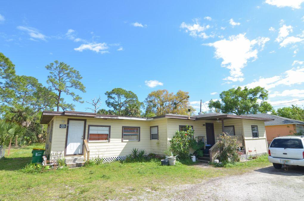 310 Pine Ave, Cocoa, FL 32922