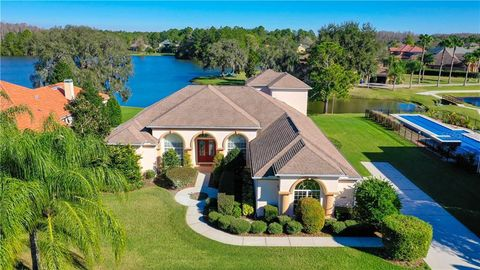 Photo of 1548 Lake Polo Dr, Odessa, FL 33556