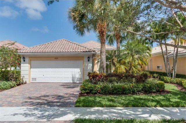 5121 Magnolia Bay Cir, Palm Beach Gardens, FL 33418