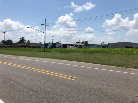 Photo of 13-16 Lot 1-12, Kenner, LA 70062