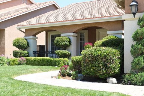 Fine Palmdale Ca 4 Bedroom Homes For Sale Realtor Com Home Interior And Landscaping Ologienasavecom