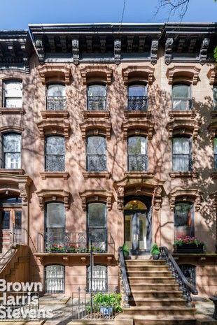 50 S Portland Ave, Brooklyn, NY 11217 - realtor com®