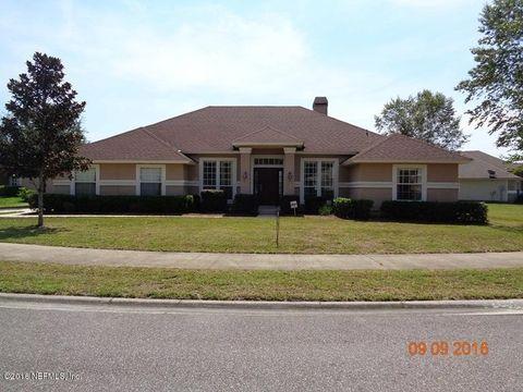 14669 Christen Dr, Jacksonville, FL 32218