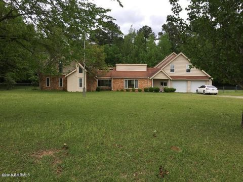 Photo of 9744 Fred Clayton Rd, Lauderdale, MS 39335