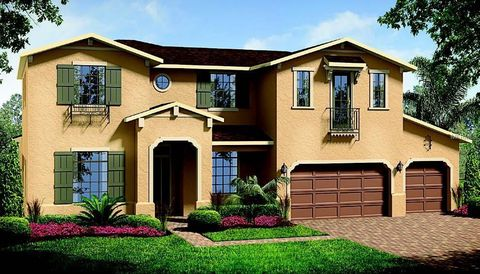 Photo of 15238 Sunset Overlook Cir, Winter Garden, FL 34787